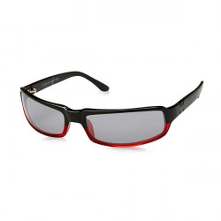 Damensonnenbrille Adolfo Dominguez UA-15073-574