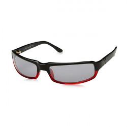 Adolfo Dominguez Ladies'Sunglasses UA-15073-574