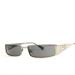 Damensonnenbrille Adolfo Dominguez UA-15075-102
