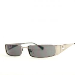 Adolfo Dominguez Ladies'Sunglasses UA-15075-102