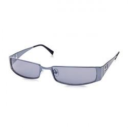 Adolfo Dominguez Ladies'Sunglasses UA-15075-146