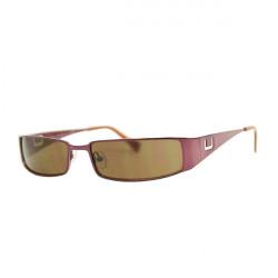 Adolfo Dominguez Ladies'Sunglasses UA-15075-154