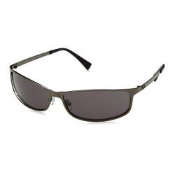 Adolfo Dominguez Ladies'Sunglasses UA-15076-103
