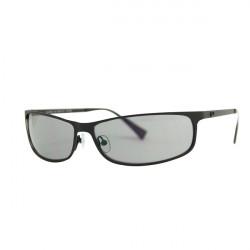 Damensonnenbrille Adolfo Dominguez UA-15076-213