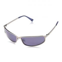 Adolfo Dominguez Ladies'Sunglasses UA-15077-102