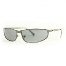 Damensonnenbrille Adolfo Dominguez UA-15077-103