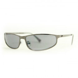 Adolfo Dominguez Ladies'Sunglasses UA-15077-103