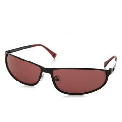 Adolfo Dominguez Ladies'Sunglasses UA-15077-113