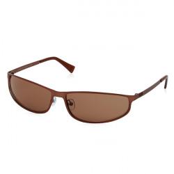 Adolfo Dominguez Ladies'Sunglasses UA-15077-225