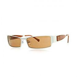 Adolfo Dominguez Ladies'Sunglasses UA-15078-118