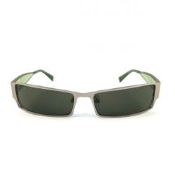 Adolfo Dominguez Ladies'Sunglasses UA-15078-202