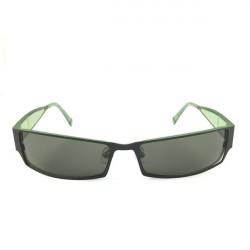 Adolfo Dominguez Ladies'Sunglasses UA-15078-313
