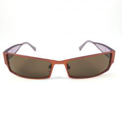 Adolfo Dominguez Ladies'Sunglasses UA-15078-375