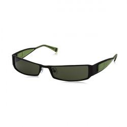 Adolfo Dominguez Ladies'Sunglasses UA-15079-313