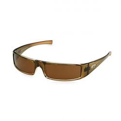 Adolfo Dominguez Ladies'Sunglasses UA-15092-525