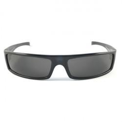 Damensonnenbrille Adolfo Dominguez UA-15092-544