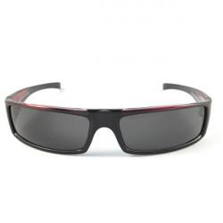 Adolfo Dominguez Ladies'Sunglasses UA-15092-572