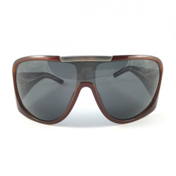 Damensonnenbrille Adolfo Dominguez UA-15113-552