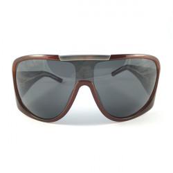 Adolfo Dominguez Ladies'Sunglasses UA-15113-552