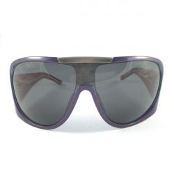 Adolfo Dominguez Ladies'Sunglasses UA-15113-555