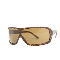Adolfo Dominguez Ladies'Sunglasses UA-15163-593