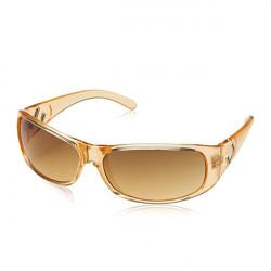 Damensonnenbrille Adolfo Dominguez UA-15166-526