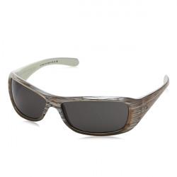 Adolfo Dominguez Ladies'Sunglasses UA-15183-515