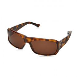 Adolfo Dominguez Ladies'Sunglasses UA-15189-593