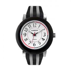 Unisex-Uhr K&Bros 9426-2-435 (43 mm)