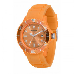 Montre Unisexe Madison U4167-22 (40 mm)