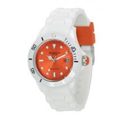 Madison Reloj Unisex U4359F (40 mm)