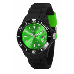 Montre Unisexe Madison U4486-10 (40 mm)