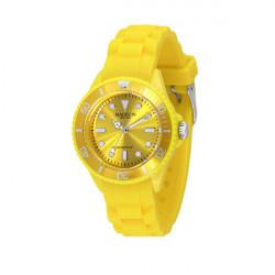Madison Unisex Watch L4167-02 (35 mm)