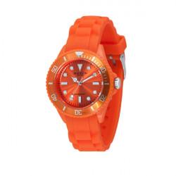 Madison Unisex Watch L4167-04 (35 mm)