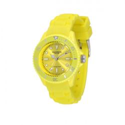 Madison Unisex Watch L4167-21 (35 mm)