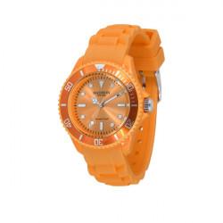 Madison Reloj Unisex L4167-22 (35 mm)
