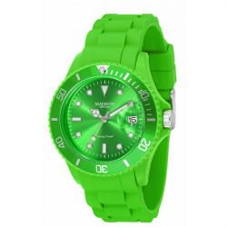 Madison Unisex Watch U4167-10 (40 mm)