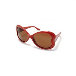Damensonnenbrille Moschino MO-59805-S