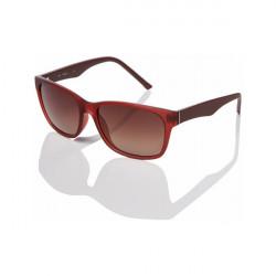 Óculos escuros masculinoas Pepe Jeans PJ7183C357