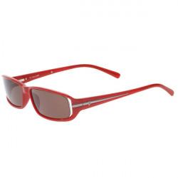 Herrensonnenbrille Police S1572 5507FU
