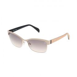 Tous Ladies'Sunglasses STO308-580E61