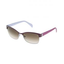 Tous Ladies'Sunglasses STO308-580SDT