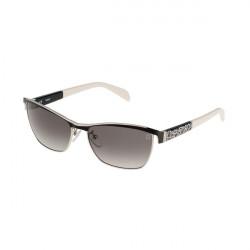 Tous Ladies'Sunglasses STO309-590583