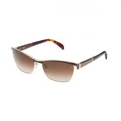 Tous Ladies'Sunglasses STO309-590F10