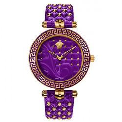 Ladies'Watch Versace VK7120014 (40 mm)