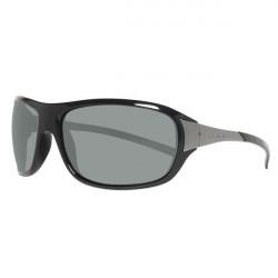 Herrensonnenbrille Polaroid S8217-807