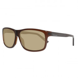 Men's Sunglasses Polaroid X8416-O81