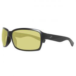 Gafas de Sol Hombre Polaroid P7327D-807