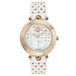 Ladies'Watch Versace VK701-0013 (40 mm)