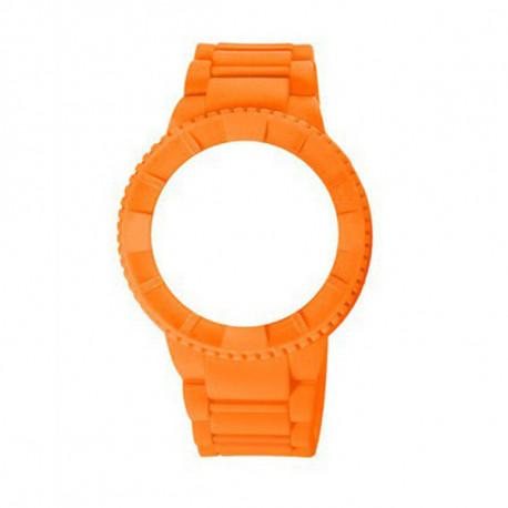 Carcasa Intercambiable Reloj Unisex Watx & Colors COWA1772 (46 mm)